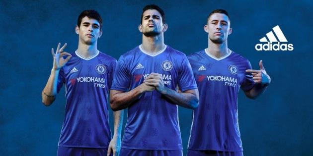 Camisetas_Chelsea_baratas_2017.jpg