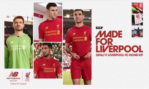 Camisetas_Liverpool_baratas_2017 (1)