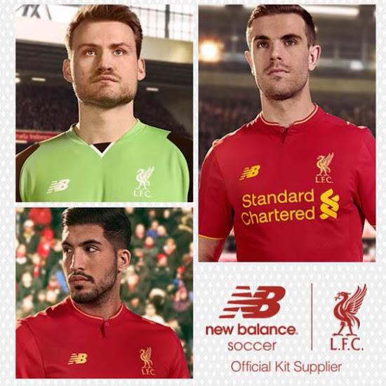 Camisetas_Liverpool_baratas_2017 (2)