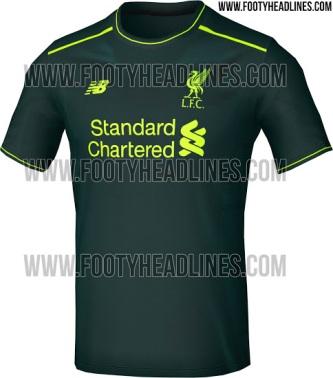 Camisetas_Liverpool_baratas_2017