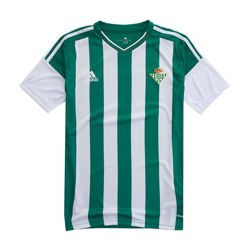 Camiseta Real Betis venta