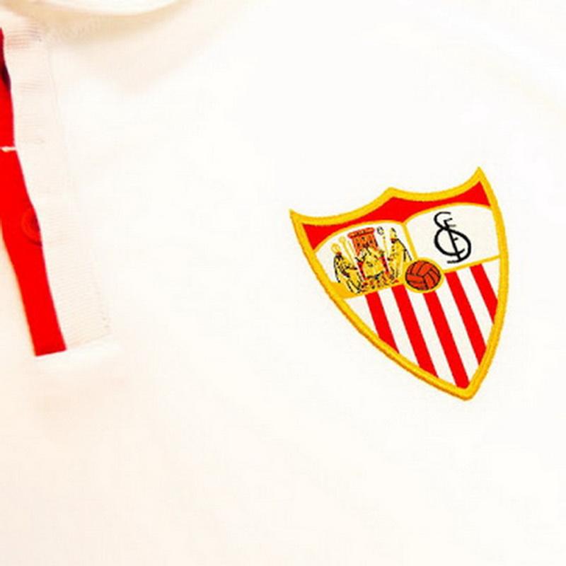 04e28962e005d Comprar equipación Sevilla 2016 – comprar camisetas de futbol ...